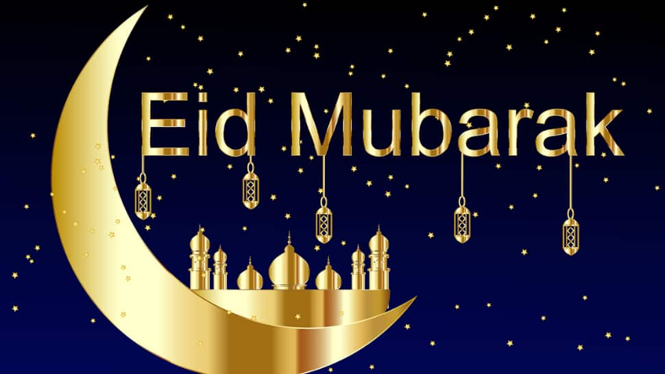 Eid-ul-Fitr 2021: Date, significance and celebration