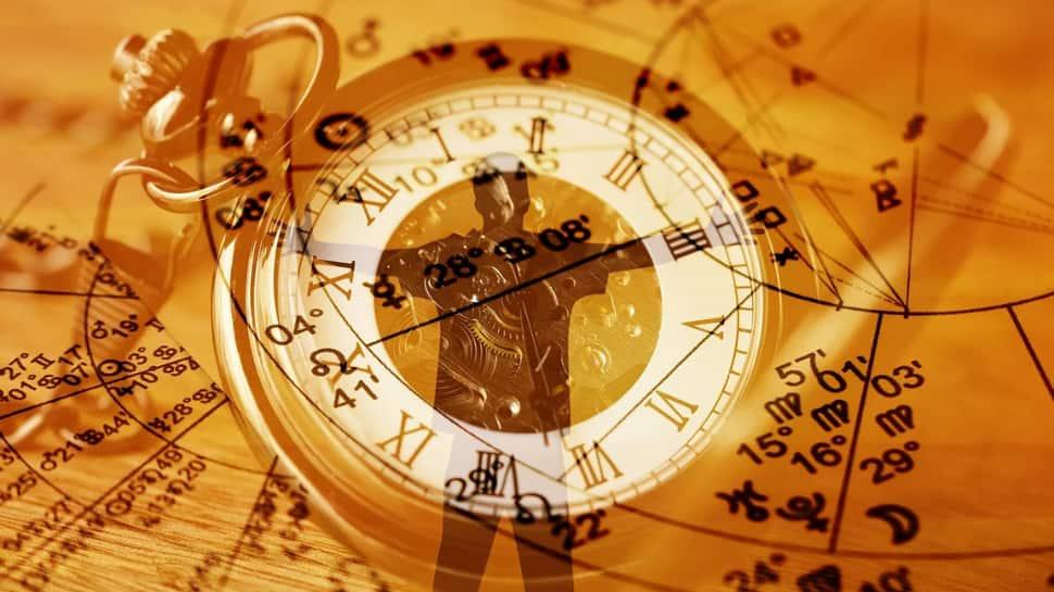 Horoscope for May 15 by Astro Sundeep Kochar: Keep calm Taurians, Capricorns will be lucky in love!