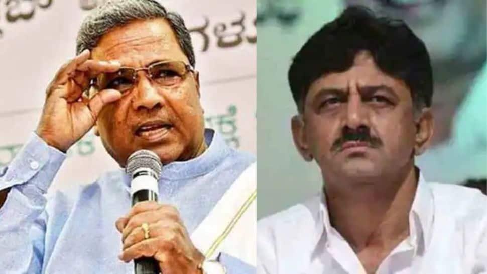 Karnataka Congress offers Rs 100 crore to help procure COVID-19 vaccines