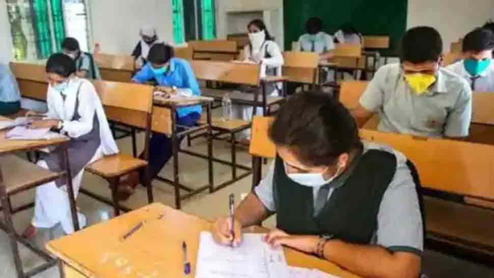 CBSE class 12 exams big update: No decision yet on pending board exams, say officials