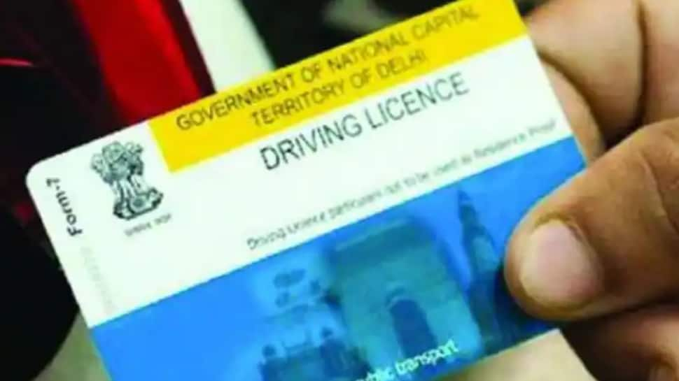 RTO update! Now apply or renew for driving license (DL), registration certificate (RC) online, check process here
