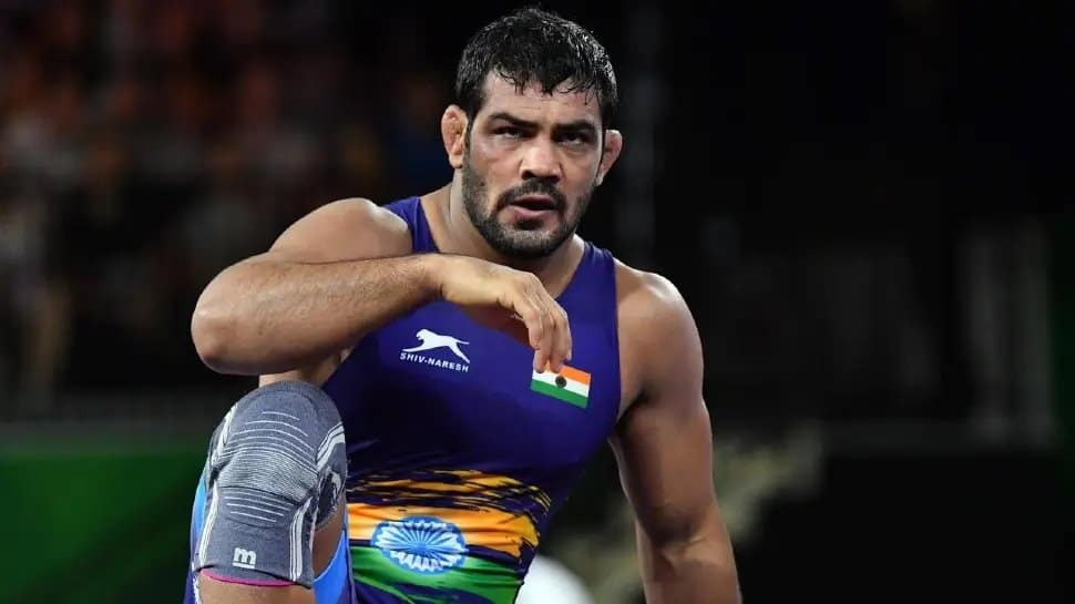 More trouble for Olympic medalist Sushil Kumar, Delhi court issues non-bailable warrant