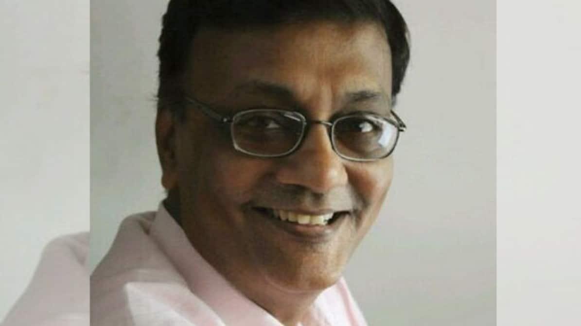 Noted journalist Sunil Jain dies, President Ram Nath Kovind, PM Narendra Modi condole death
