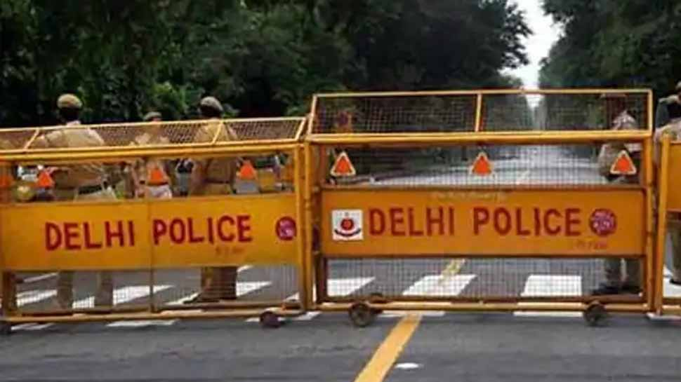 COVID-19 lockdown, curfew extended in THESE states amid surge in cases, check full list here