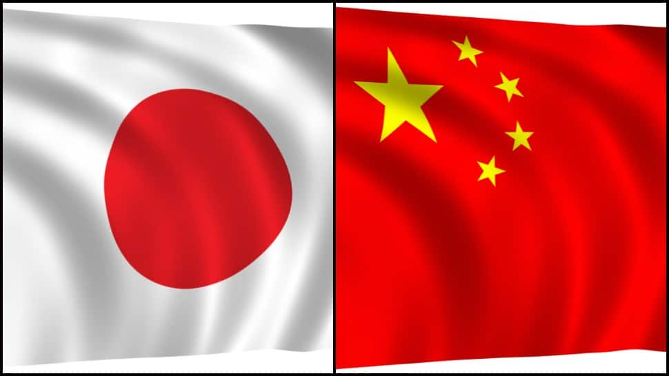 Japan accuses China of military cyberattacks, causes stir in global cybersecurity community