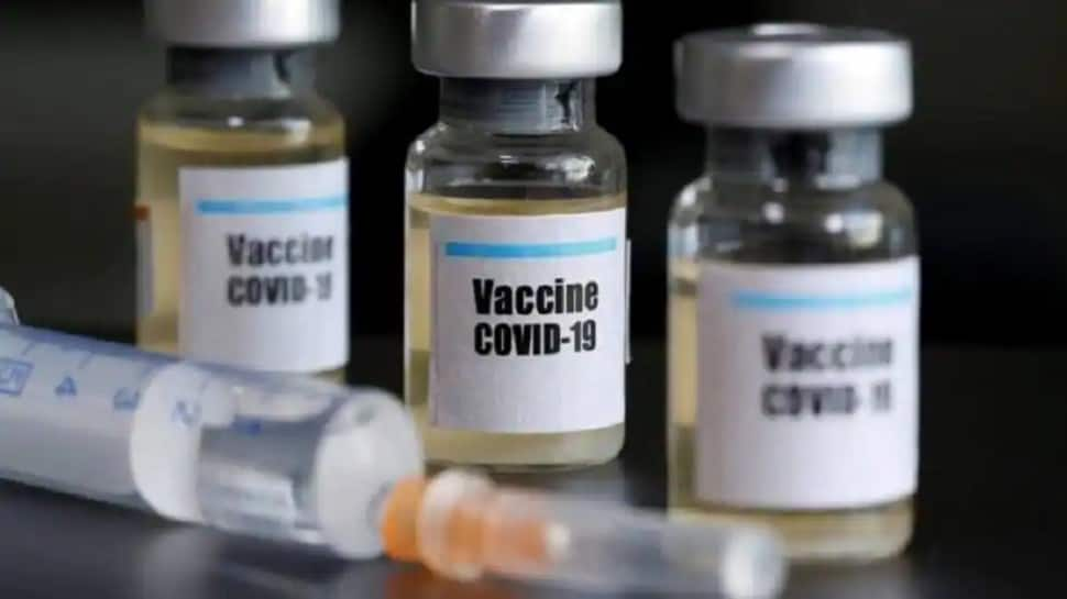 Adverse effects of Covishield: 26 cases of miniscule bleeding, clotting reported, says government