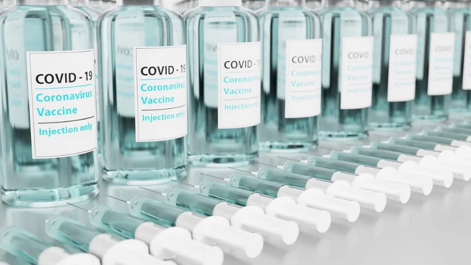 Sanofi-GSK COVID vax shows strong immune responses in Phase 2 trial