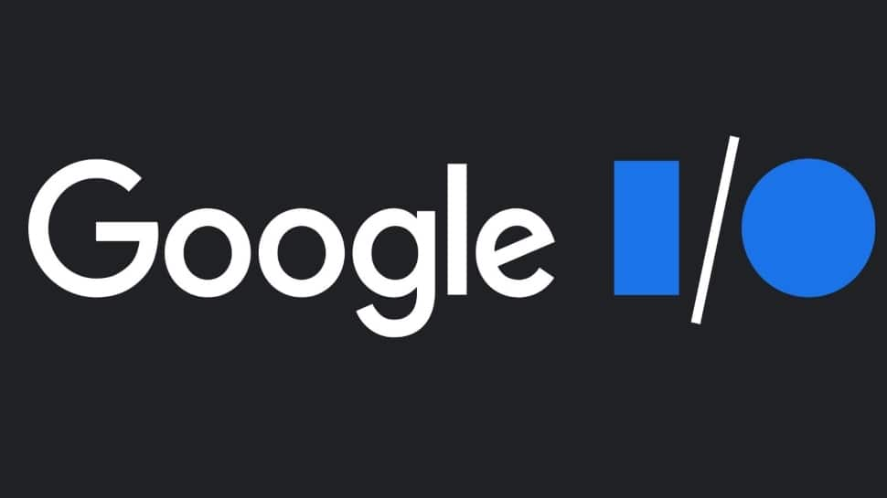 Google I/O 2021 Event: Google unveils new updates in AR Mode, password manager
