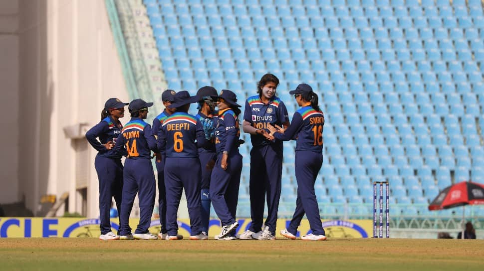 India women's team annual contract: Three players in top grade, Shafali Verma biggest gainer