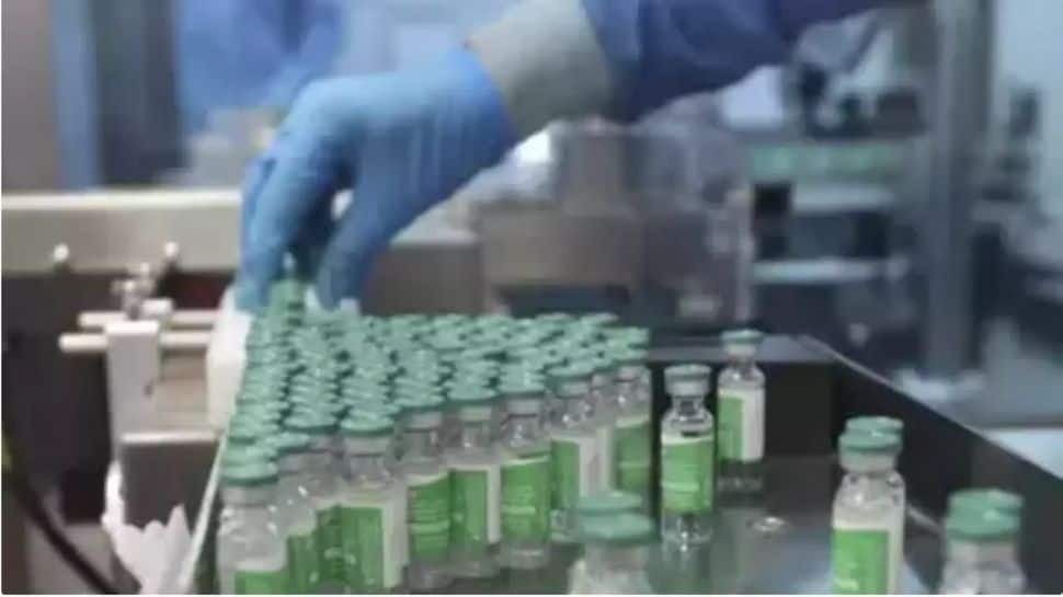 Centre widened COVID-19 vaccination drive without considering stock, says Serum Institute