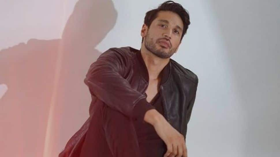 If stars work in music videos you can tell it's doing well: Arjun Kanungo