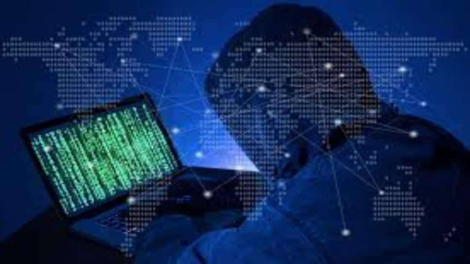 Most Indian firms witness data breach in past 1 year, says survey