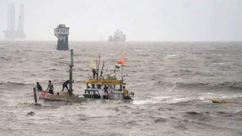 Indian Army gears up for Cyclone Yaas, deploys columns and engineer task forces in Odisha, West Bengal