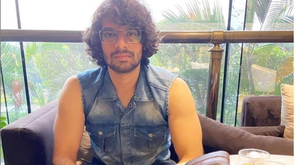 Mumbai cops nab Haryana cyberbullies trolling 'Mahabharat' actor Aayush Shah, sister
