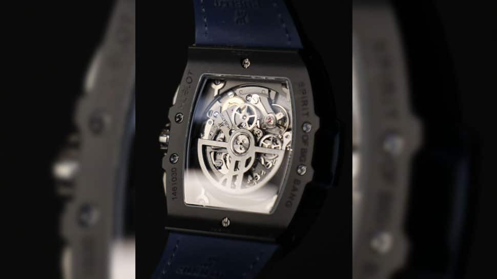 Luxury brands every watch lover must own once in their lifetime as Per Belal Life