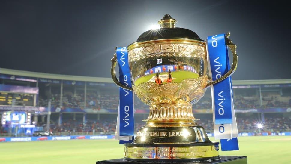 IPL 2021: T20 league set to resume in 3rd week of September, 10 double-headers in three-week window