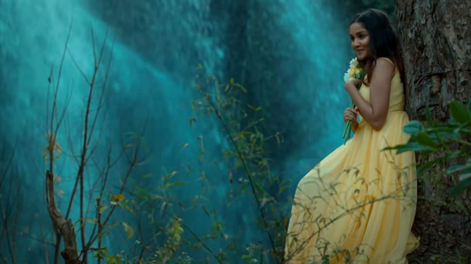 MeToo accused Tamil lyricist Vairamuthu faces flak for Pedophilic verses in song