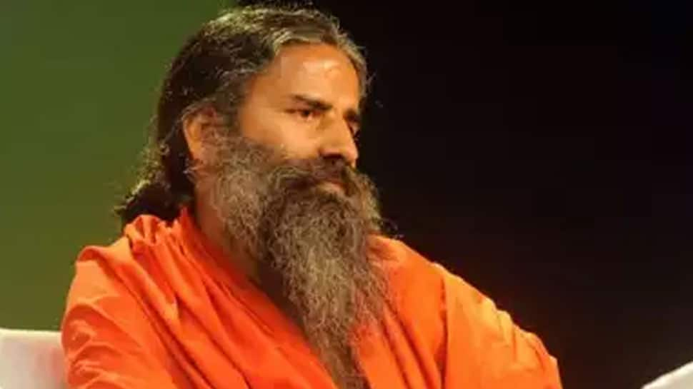 No one has the guts to arrest me: Baba Ramdev dares authorities amid row over allopathy remarks