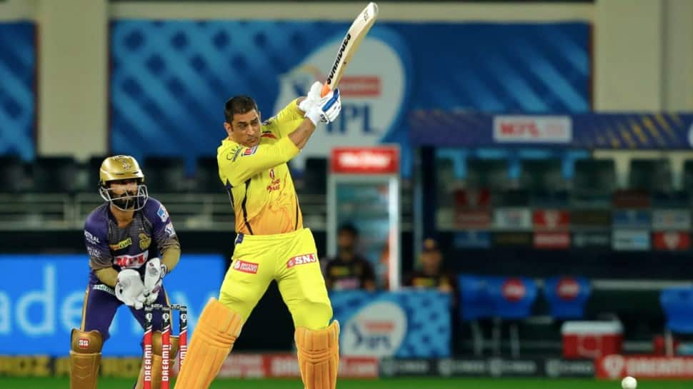 IPL 2021 suspension: Pat Cummins plan for MS Dhoni with 6 runs to win! Read here
