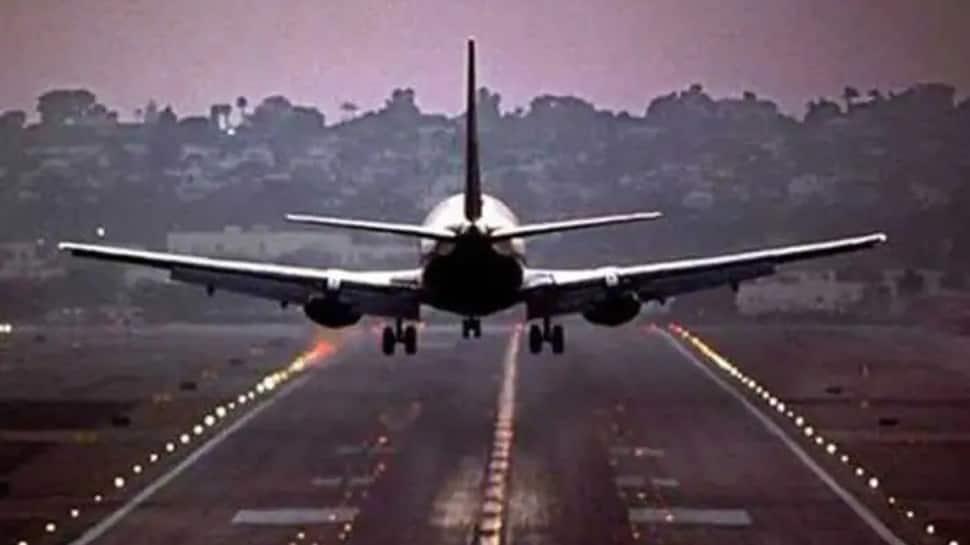 DGCA extends ban on scheduled international commercial passenger flights