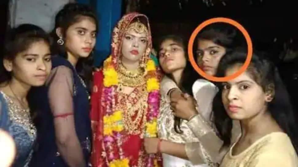After bride dies during wedding rituals, groom marries her sister in Uttar Pradesh