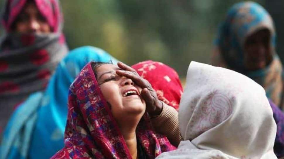Uttar Pradesh: At least 22 dead in Aligarh hooch tragedy, 5 including kingpin arrested