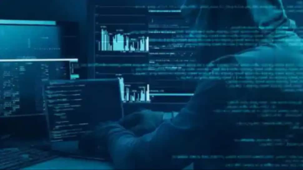 Cyber Attack by Russian hackers: Microsoft