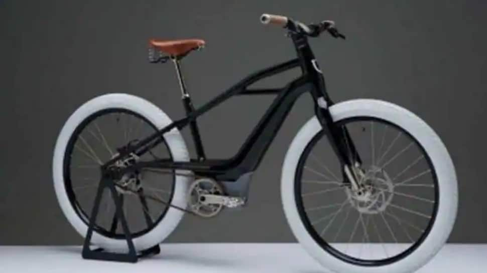 Bicycle demand growth pedalling to decadal high in India, here's why