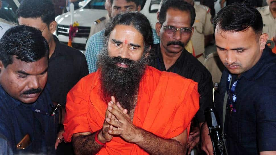 IMA Uttarakhand challenges Ramdev to open debate, after yoga guru's remarks on allopathy