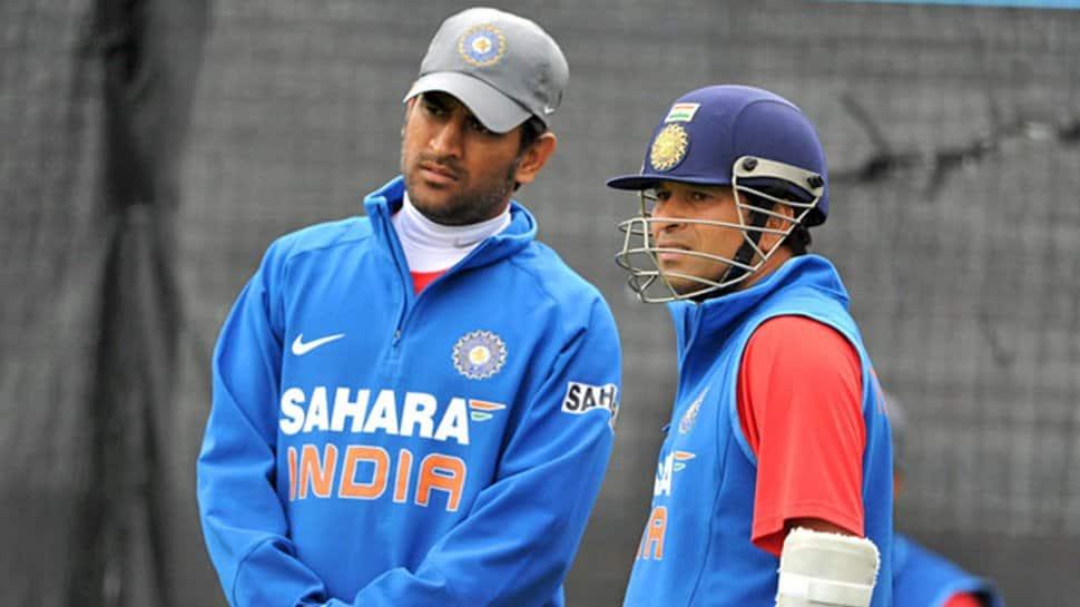 Pakistan wicketkeeper hails Team India
