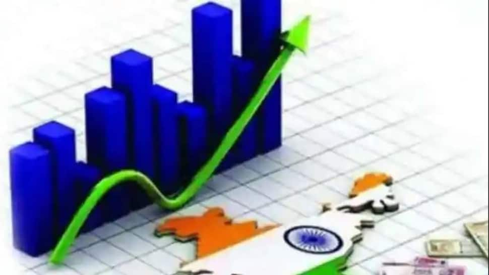 Indian economy contracts 7.3%, Q4 GDP grows 1.6%