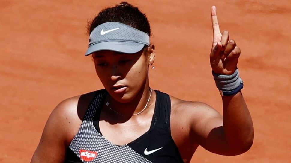 French Open: Naomi Osaka withdraws from Grand Slam in wake of media boycott row