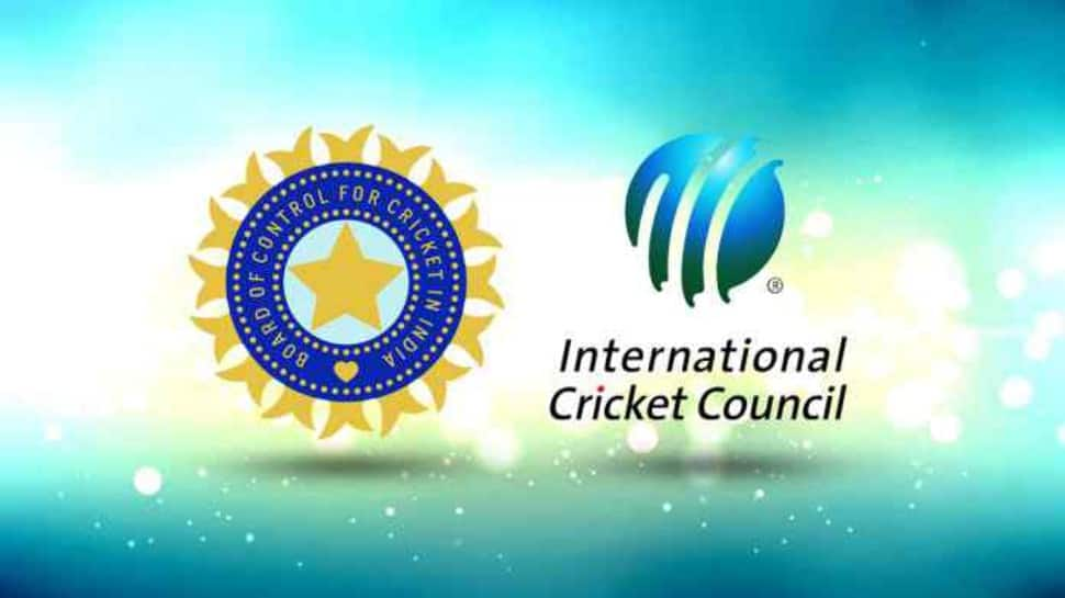 T20 World Cup 2021: BCCI to retain hosting rights even if tournament is moved out of India, says ICC