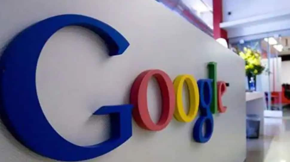 Delhi High Court to Google remove woman's private image from the search engine