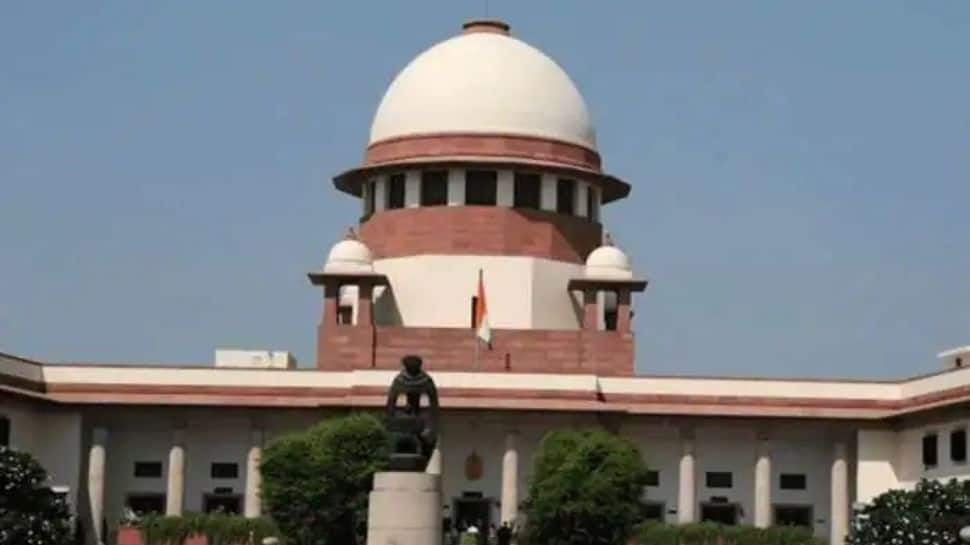 Class 12 board exams: Supreme Court directs CBSE, CICSE to provide criteria for assessment of marks in 2 weeks