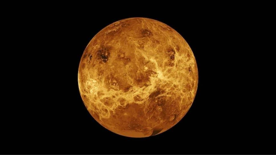 NASA planning two missions worth  billion to Venus to study 'lost habitable' world