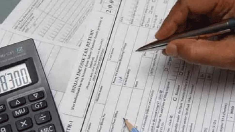 Another feather in Modi govt's cap: Income tax collections overtake corporation tax for first time in 21 years