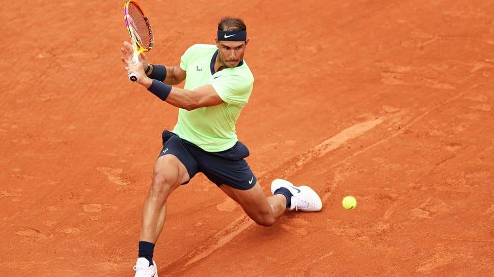 French Open: Rafa Nadal, Novak Djokovic march into fourth round