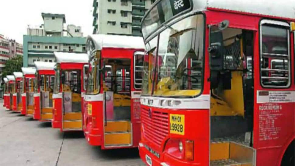 As Mumbai prepares for unlock, BEST bus service to resume from this date, latest guidelines here