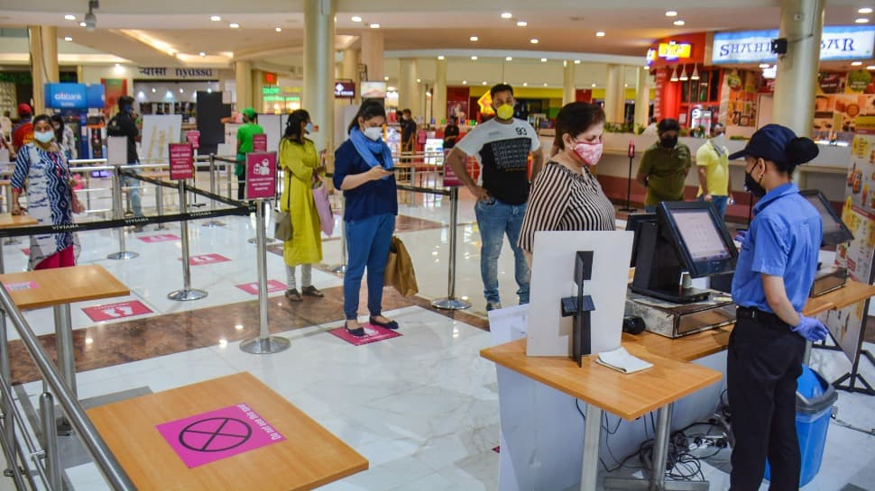 Delhi unlock: More relaxations from today, malls and markets to re-open, check complete new guidelines