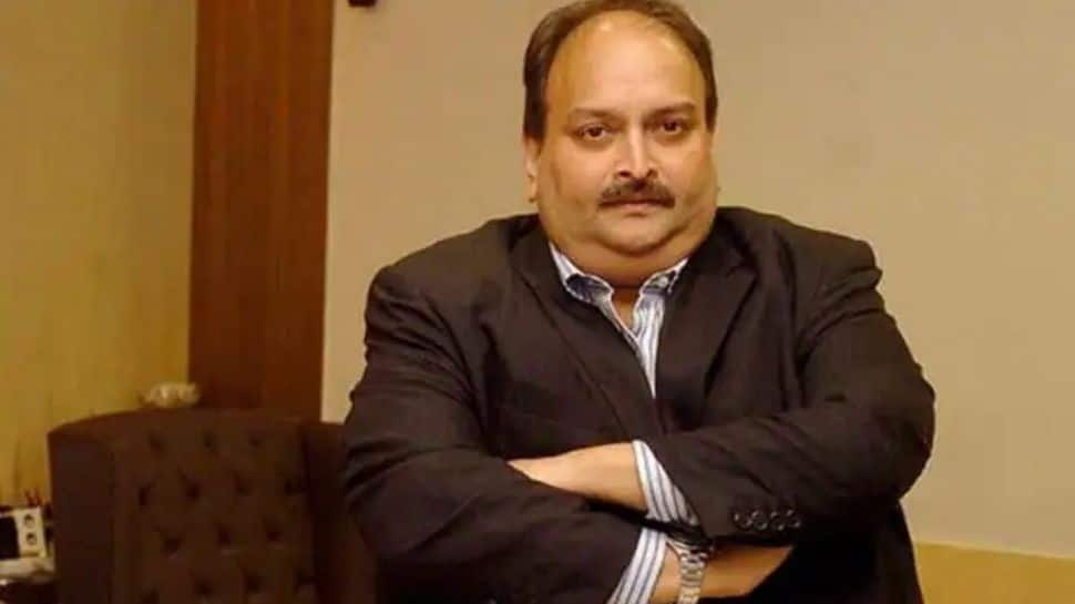 I am a law-abiding citizen: Mehul Choksi tells Dominica HC, discloses names of abductors to Antigua Police