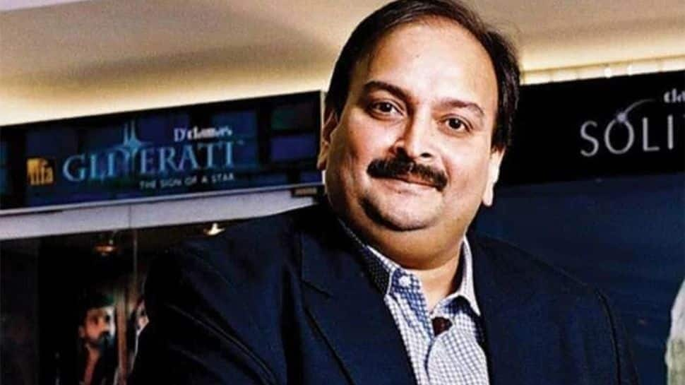 Mehul Choksi case: 'Planned abduction' claim to divert attention from real issue, say sources