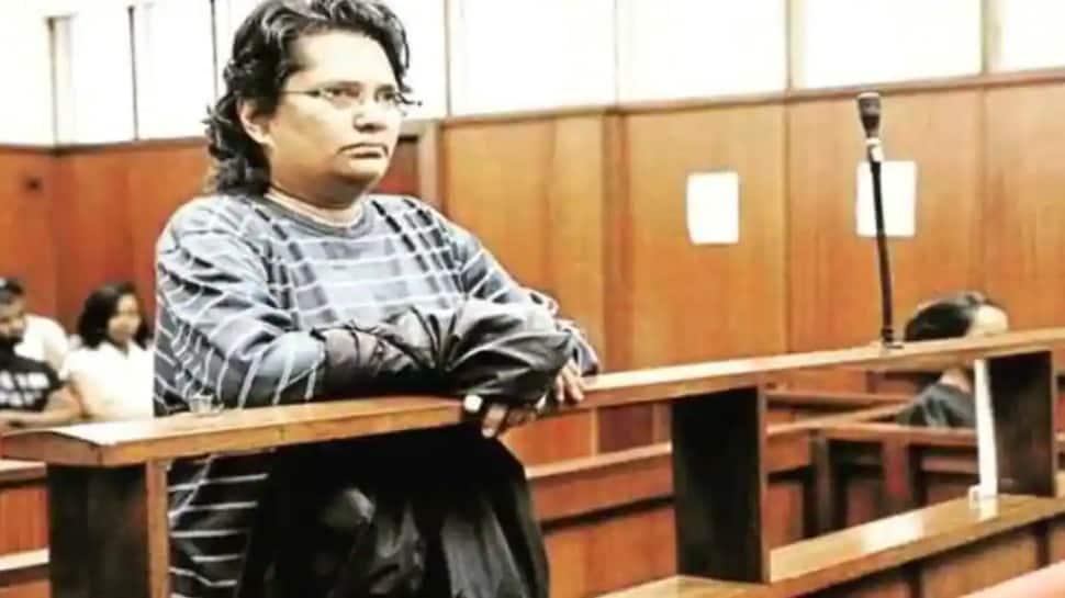 Mahatma Gandhi's great-grandaughter Ashish Lata Ramgobin sentenced to 7 years in jail for fraud case in South Africa