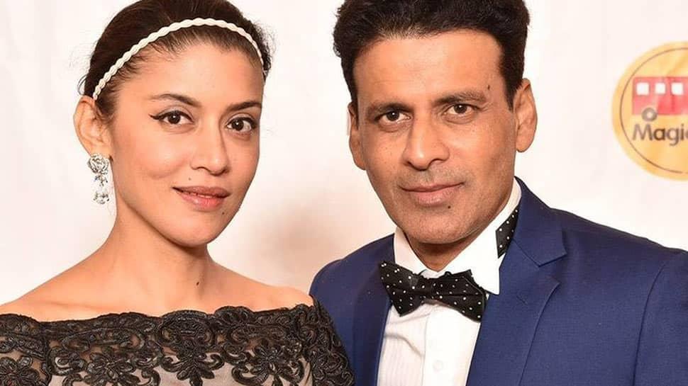Family Man star Manoj Bajpayee's wife Shabana Raza was 'forced to change her name'!