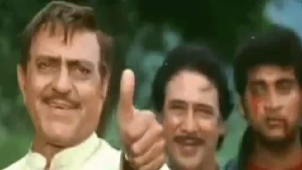 Jaa jee le apni zindagi: Delhi Metro uses DDLJ meme to reply to man wanting to meet girlfriend