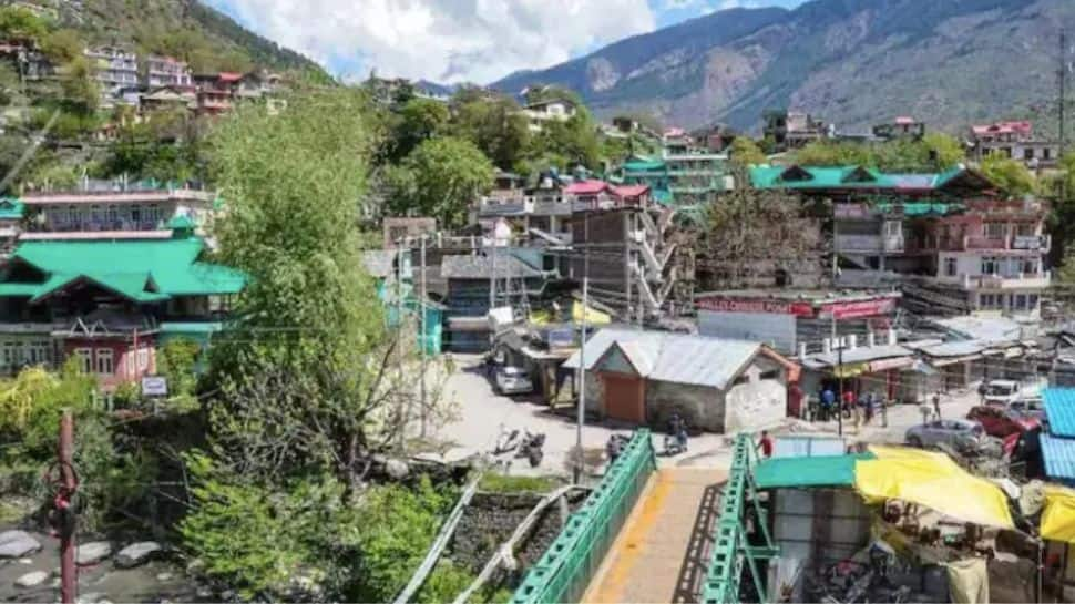 Planning a trip to Himachal Pradesh? See if you need a COVID-19 RT-PCR report or not