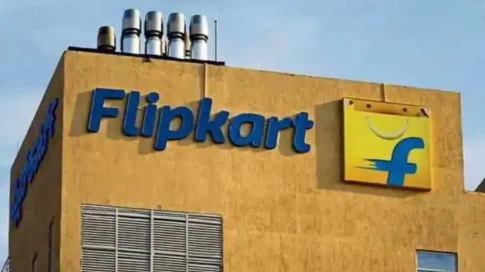 Flipkart Big Saving Days: Rs 17,000 cut on Realme 5G phone, big discounts on other smartphones, complete list here