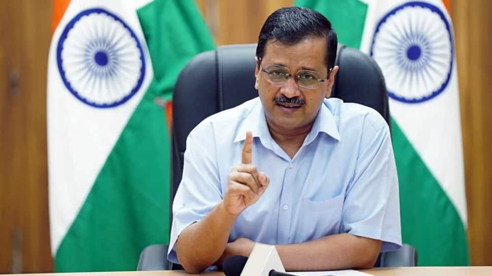 Delhi unlock: CM Arvind Kejriwal removes odd-even criteria for markets, allows restaurants to open with 50% capacity
