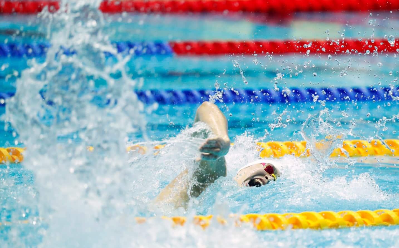 Swimming pools to remain shut