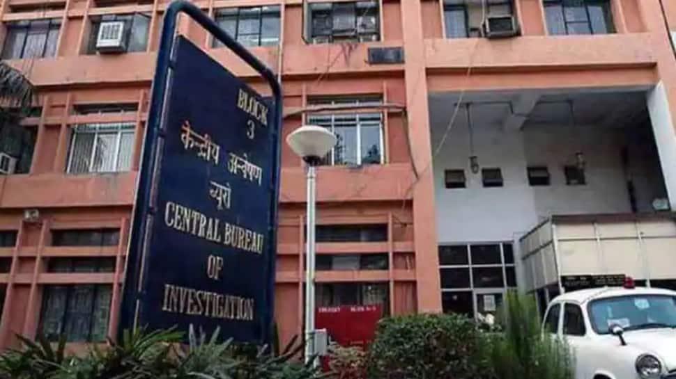 CBI books Ruchi Global Limited, directors for Rs 188 crore bank fraud